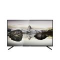 Grundig televizor 32 VLE 6910 BP