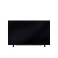 Grundig televizor 40VLE5730BN