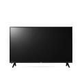 LG televizor 32LJ500V LED