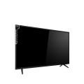 Max televizor 43MT300 FULL HD