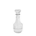 Sigma flaša
