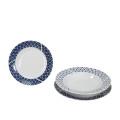 Sigma porcelanski servis 18/1