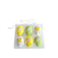 Sigma set Uskršnjih jaja