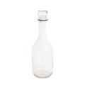 Sigma staklena flaša