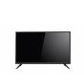 Max televizor 32MT102