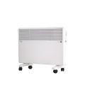 Vivax konvektorska grijalica PH-1500