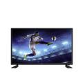 Vivax televizor 32LE78T2S2SM