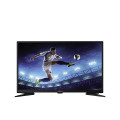 Vivax televizor 32S60T2S2