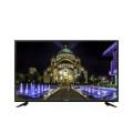 Vivax televizor 32S60T2S2SM