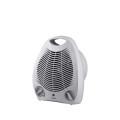 Vivax ventilatorska grijalica FH-2050